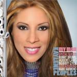 KAYLENE-PEOPLES-MY-MAN-COVER
